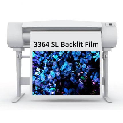 Sihl 3364 SL Backlit Film
