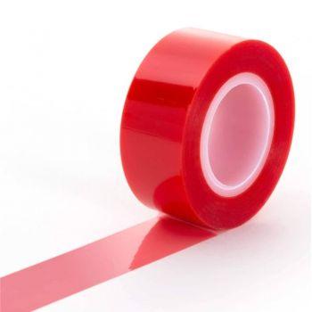 Siser® Heat Tape