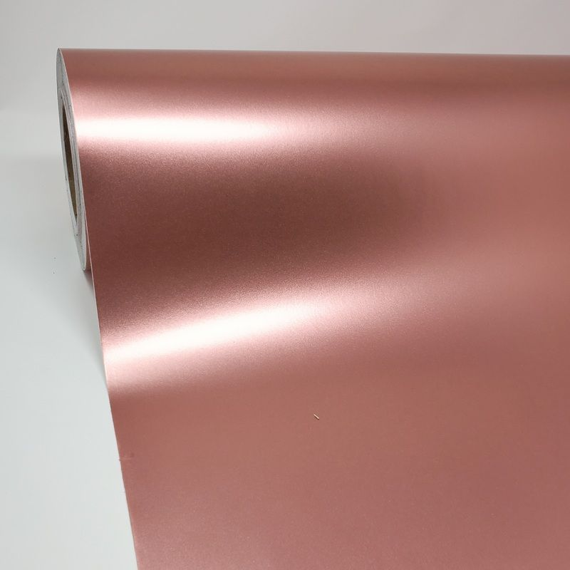 StyleTech Polished Metal #437 Rosy