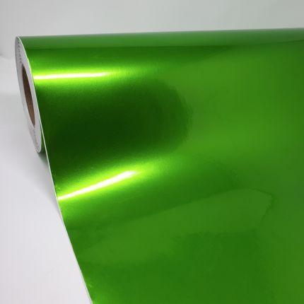 StyleTech Polished Metal #447 Apple Green