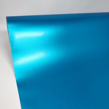 StyleTech Polished Metal #451 Sky Blue