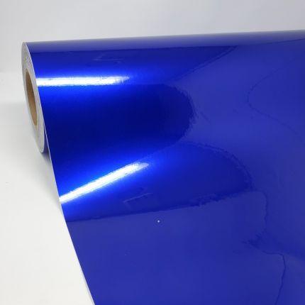 StyleTech Polished Metal #455 Royal Blue