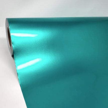 StyleTech Polished Metal #470 Teal