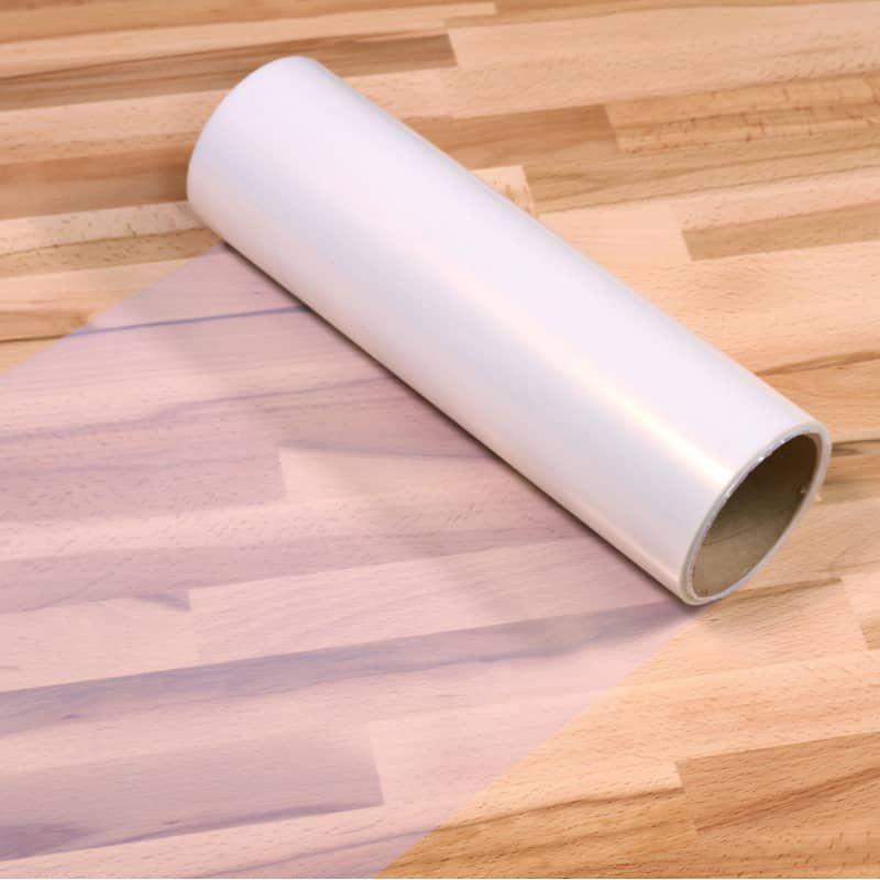 Siser® EasyWeed® Adhesive