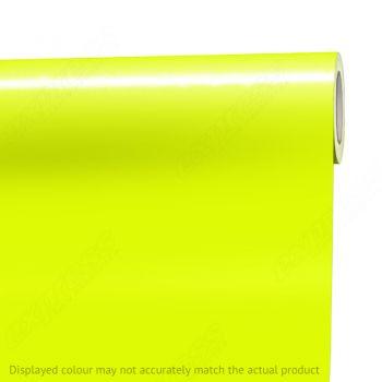 Oracal® 6510 Fluorescent