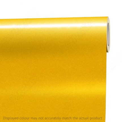 Oralite® 5600 020 Yellow Reflective