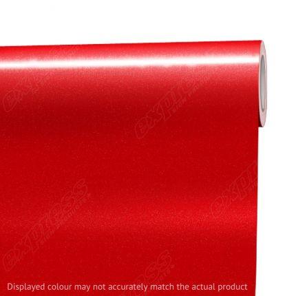 Oralite® 5600 030 Red Reflective