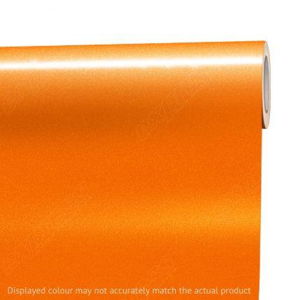 Oralite® 5600 035 Orange Reflective