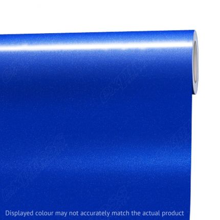 Oralite® 5600 050 Blue Reflective