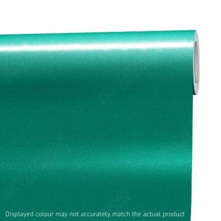 Oralite® 5600 060 Green Reflective