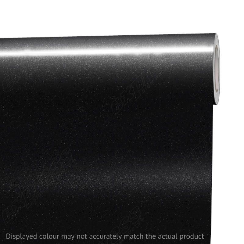 Oralite® 5600 070 Black Reflective
