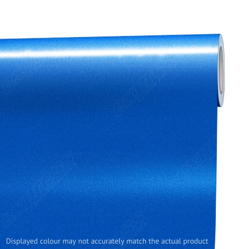 Oralite® 5600 084 Sky Blue Reflective