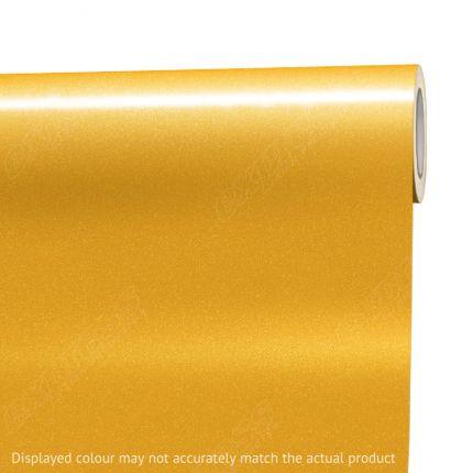 Oralite® 5600 091 Gold Reflective