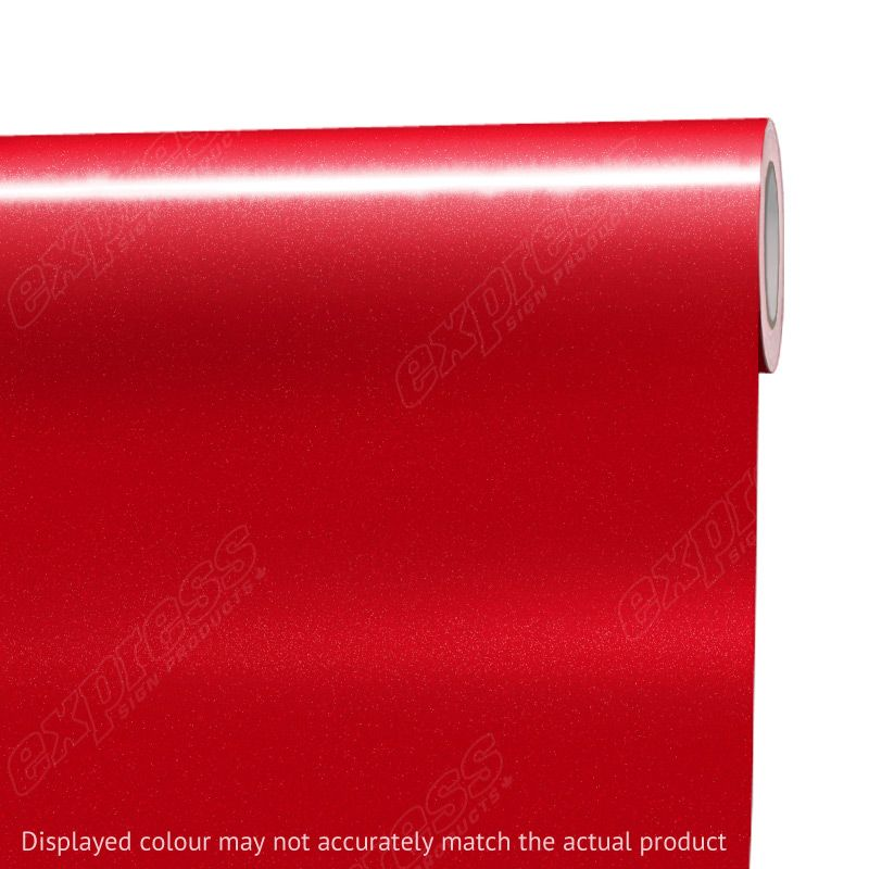 Oralite® 5600 364 Ruby Red Reflective
