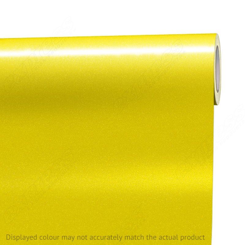 Oralite® 5650RA RapidAir® 213 Lemon Yellow Reflective
