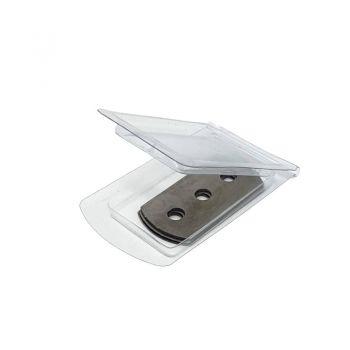 Blades for Steel Liner Paper Knife
