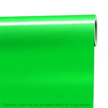 Avery SF 100-735 Fluorescent Green