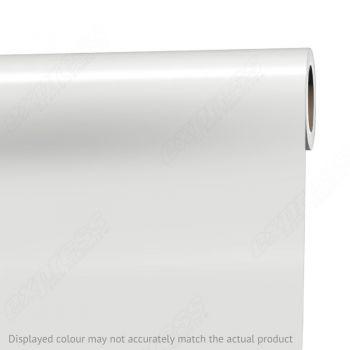 Avery® SC 900-108 Cover White EZ Easy Apply™
