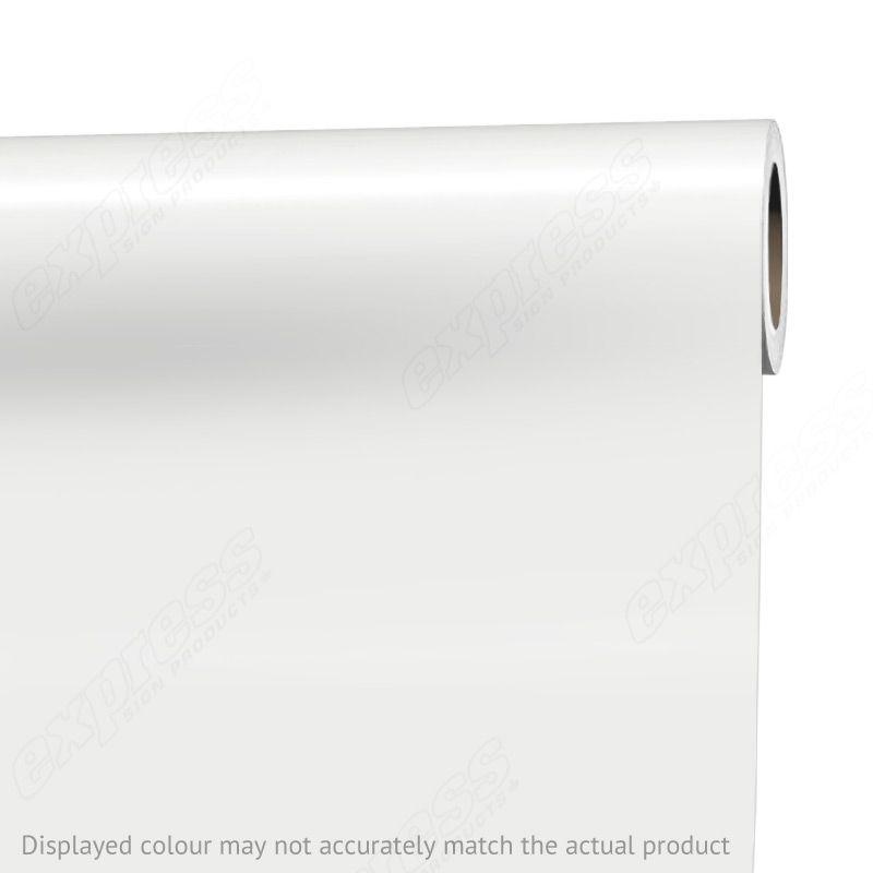 Avery Dennison® HP 750 #101 White
