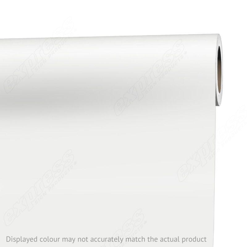 Avery Dennison® HP 750 #102 Matte White