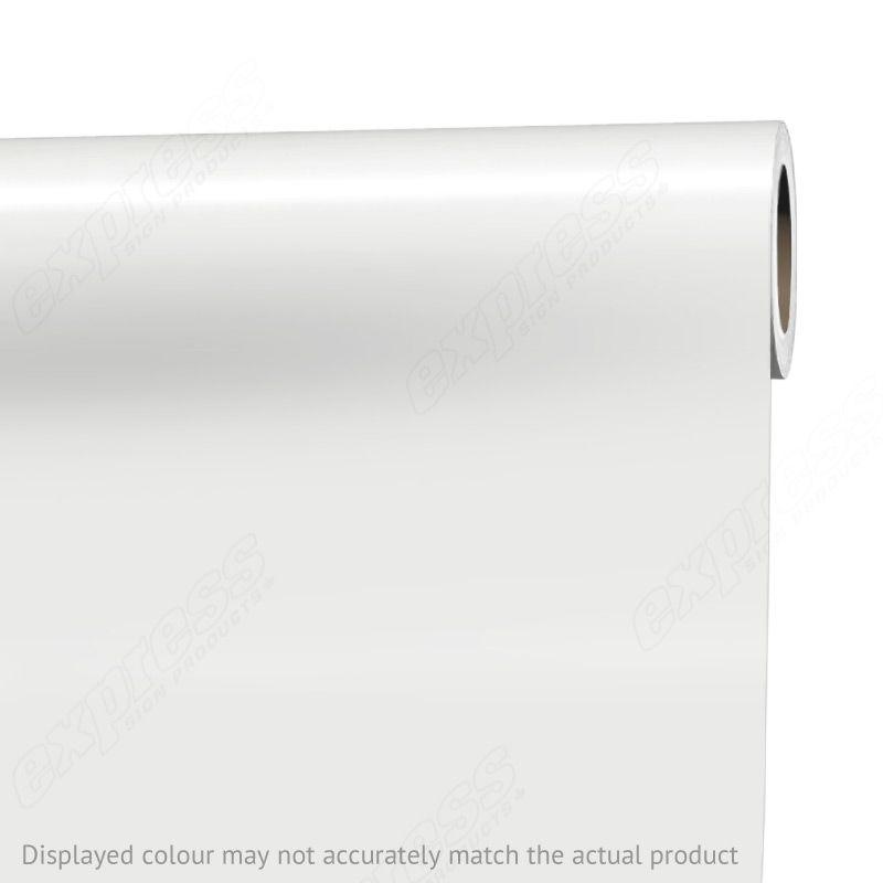 Avery Dennison® HP 750 #104 Matte Clear