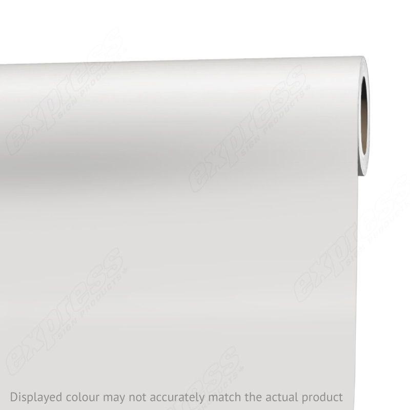 Avery Dennison® HP 750 #105 True White