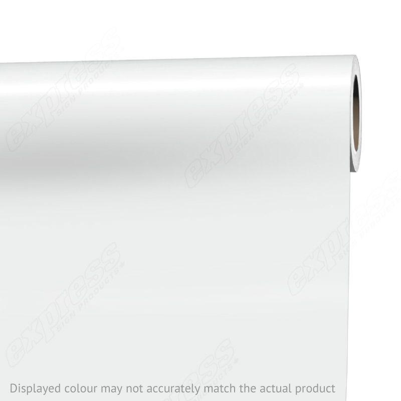 Avery Dennison® HP 750 #108 Cover White