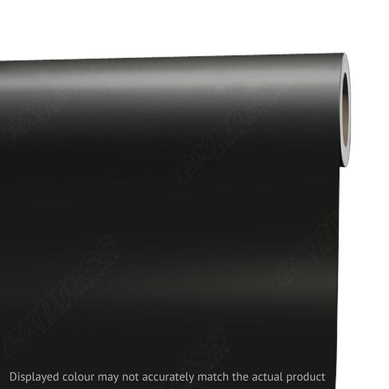 Avery Dennison® HP 750 #180 Matte Black