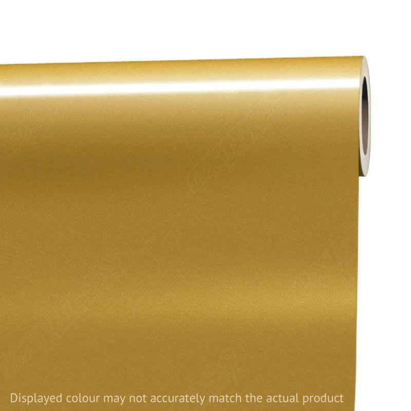 Avery Dennison® HP 750 #215 Gold