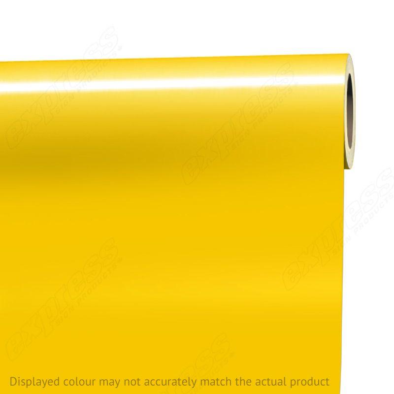 Avery Dennison® HP 750 #220 Canary Yellow