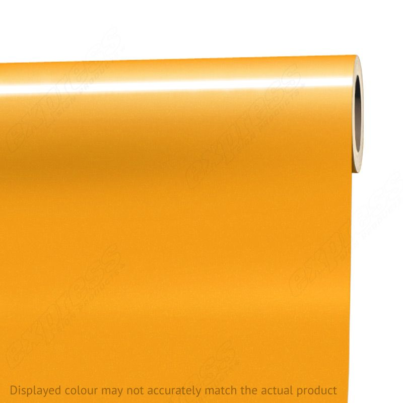 Avery Dennison® HP 750 #355 Apricot