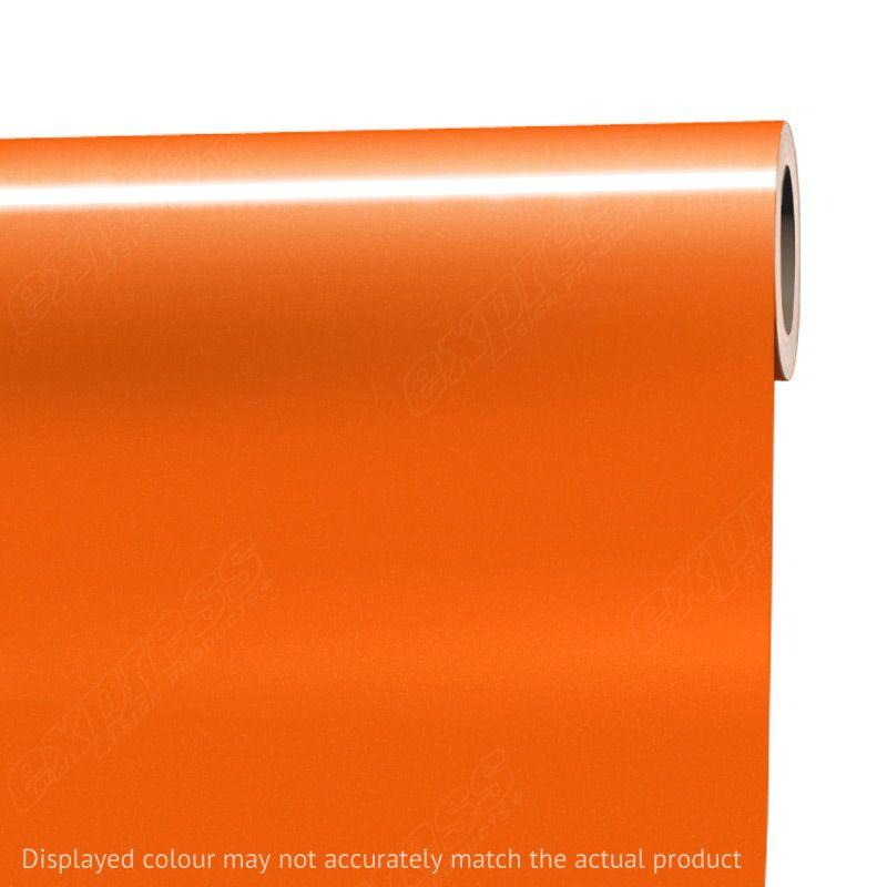 Avery Dennison® HP 750 #360 Orange