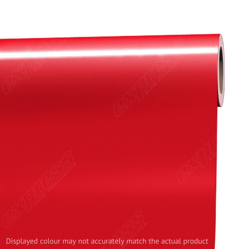 Avery Dennison® HP 750 #417 Real Red