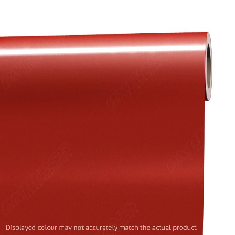 Avery Dennison® HP 750 #450 Dark Red