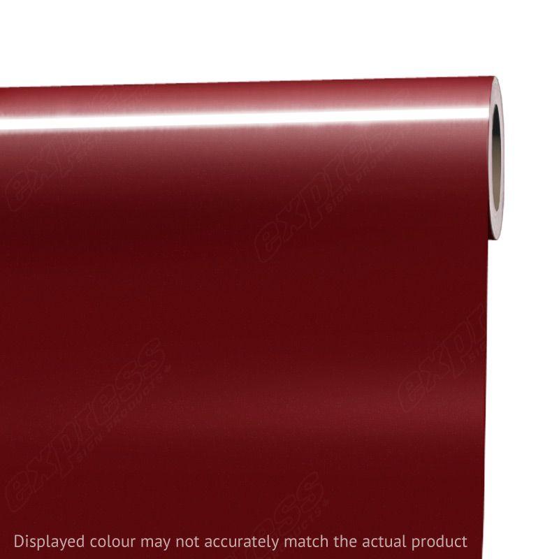 Avery Dennison® HP 750 #470 Burgundy