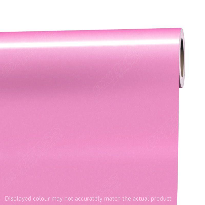 Avery Dennison® HP 750 #508 Soft Pink