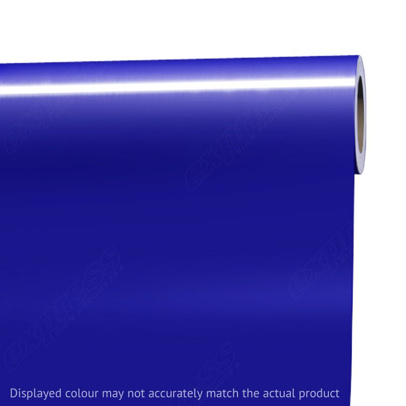 Avery Dennison® HP 750 #565 Purple