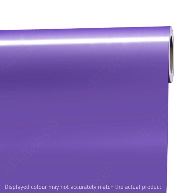 Avery Dennison® HP 750 #575 Lavender