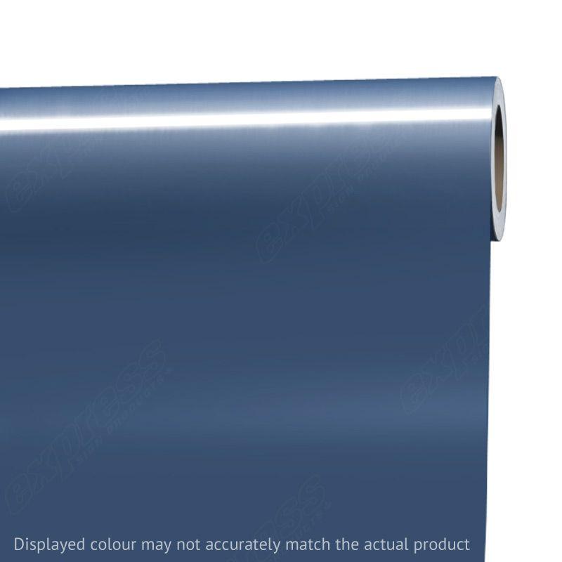 Avery Dennison® HP 750 #620 Shade Blue