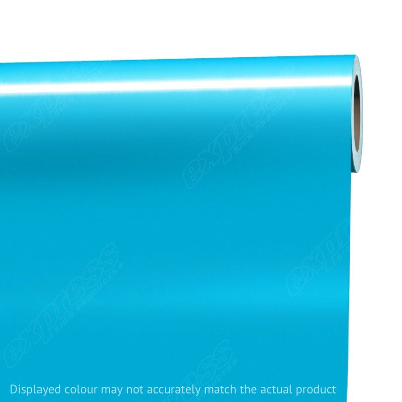 Avery Dennison® HP 750 #640 Light Blue