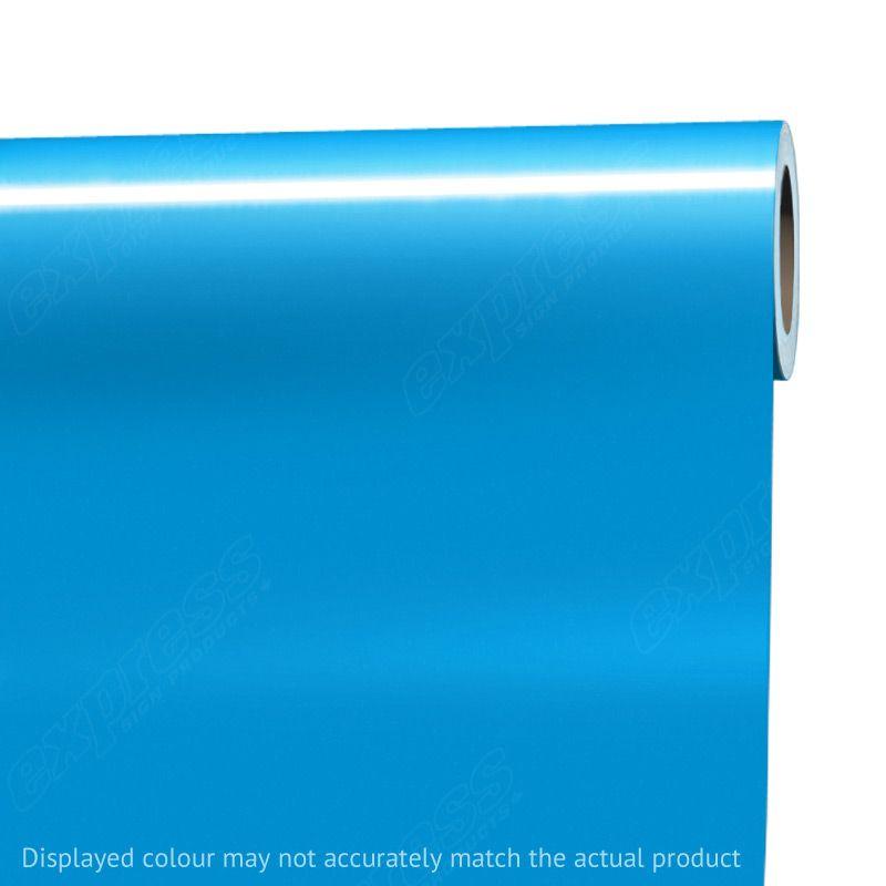 Avery Dennison® HP 750 #642 Cascade Blue