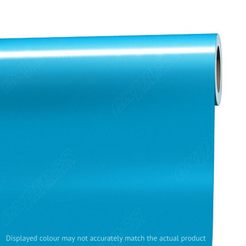 Avery Dennison® HP 750 #645 Peacock Blue
