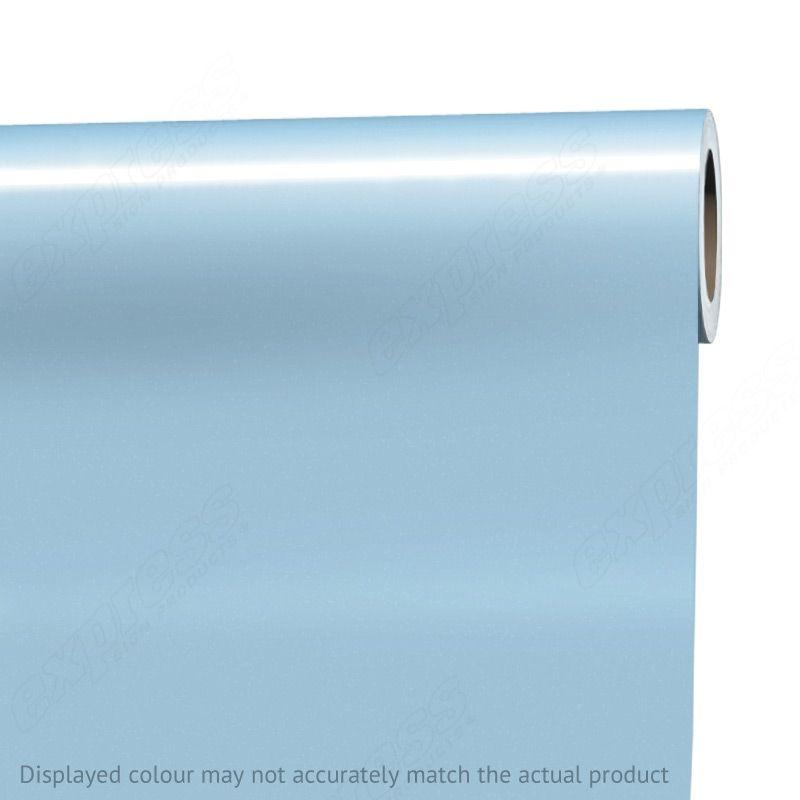 Avery Dennison® HP 750 #650 Powder Blue