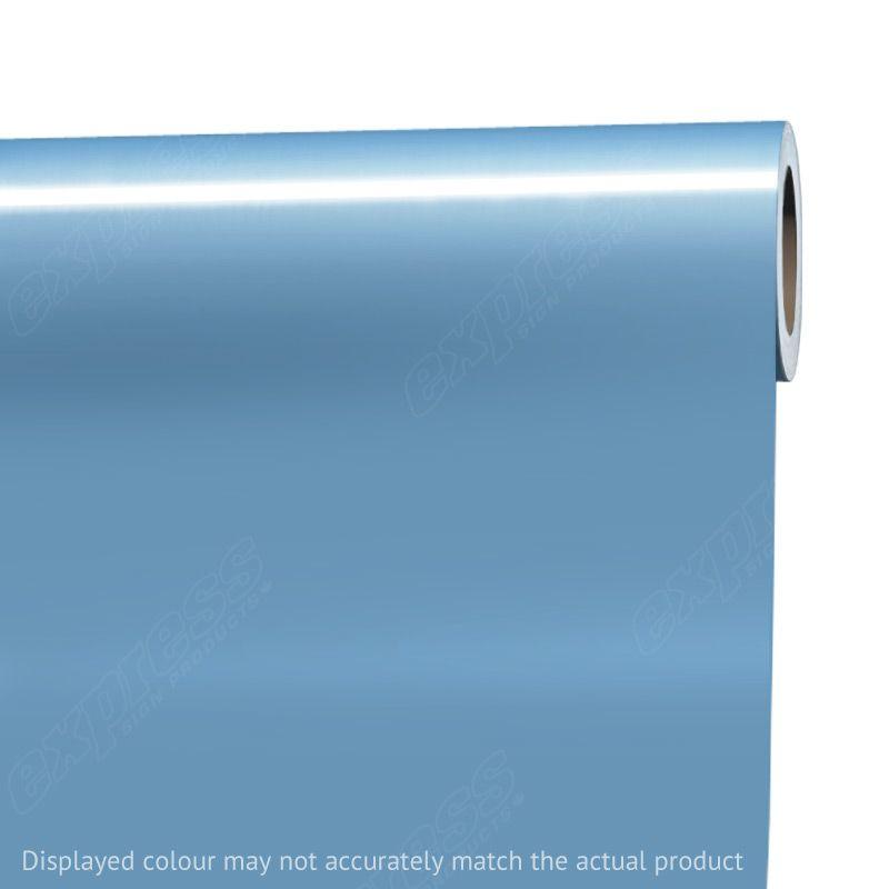 Avery Dennison® HP 750 #652 Butterfly Blue