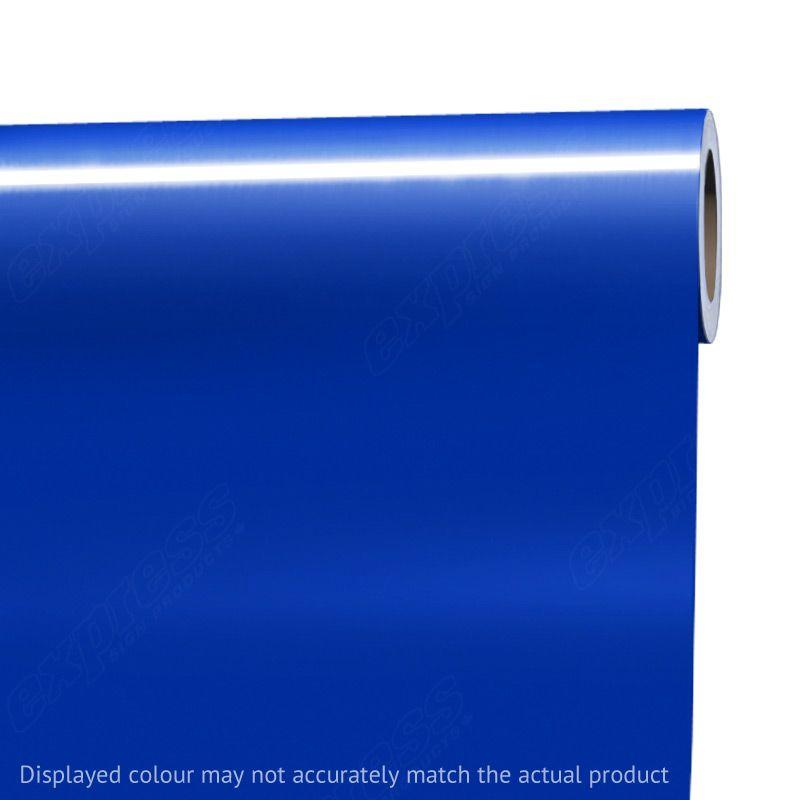 Avery Dennison® HP 750 #665 Intense Blue