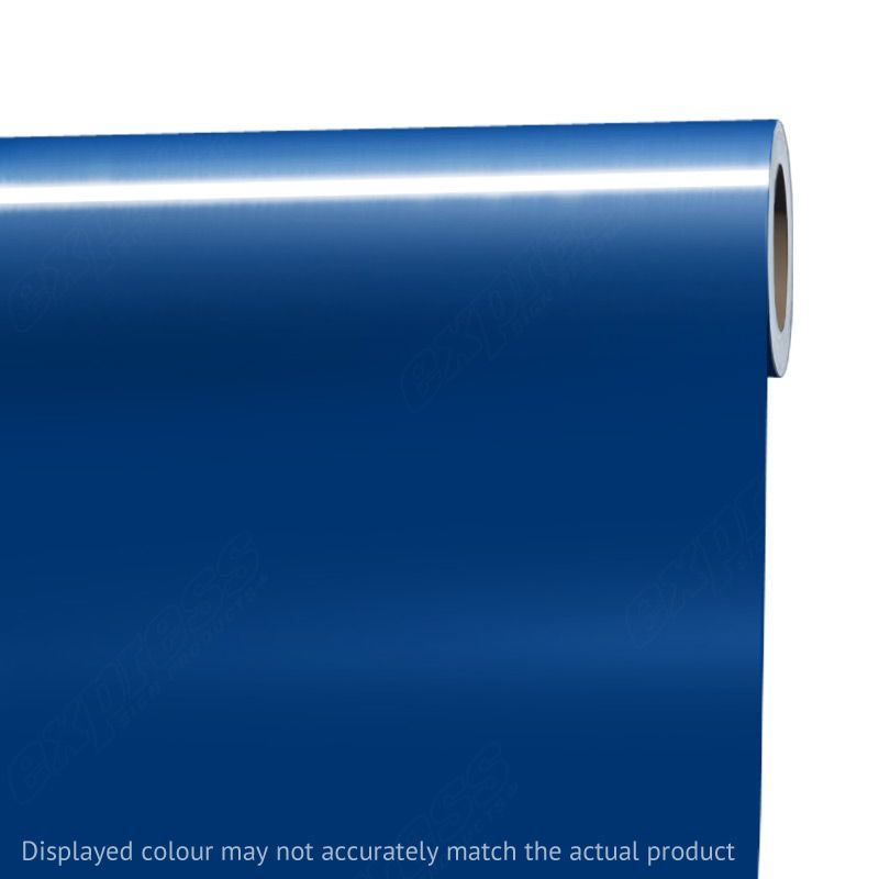 Avery Dennison® HP 750 #675 Interstate Blue