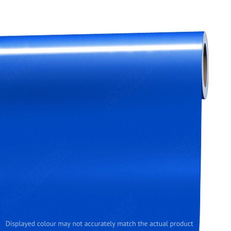 Avery Dennison® HP 750 #678 Ocean Blue (Pantone 300 C)