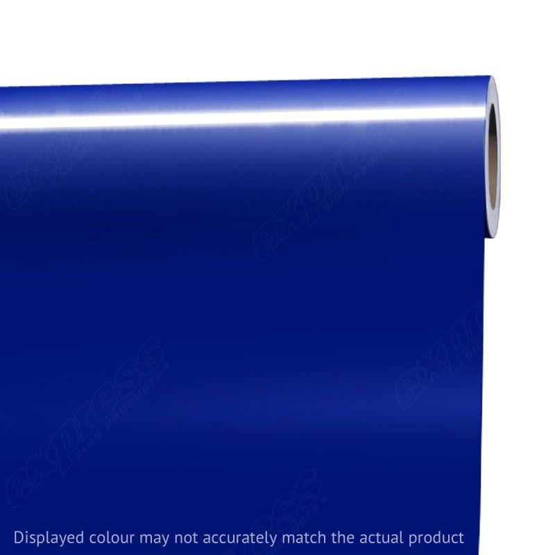 Avery Dennison® HP 750 #683 Royal Blue