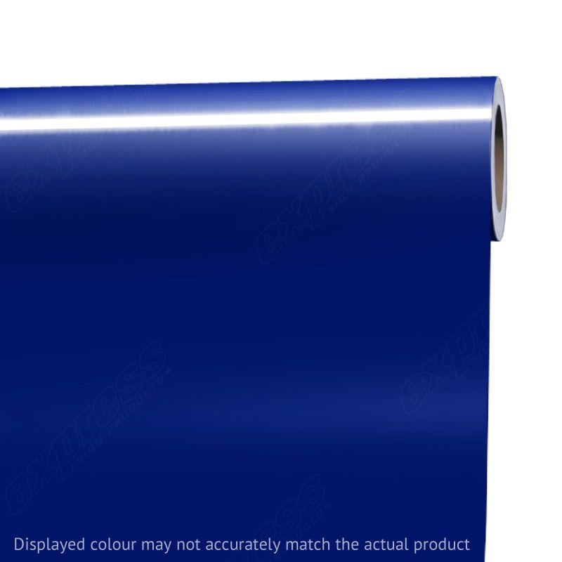Avery Dennison® HP 750 #687 Impulse Blue
