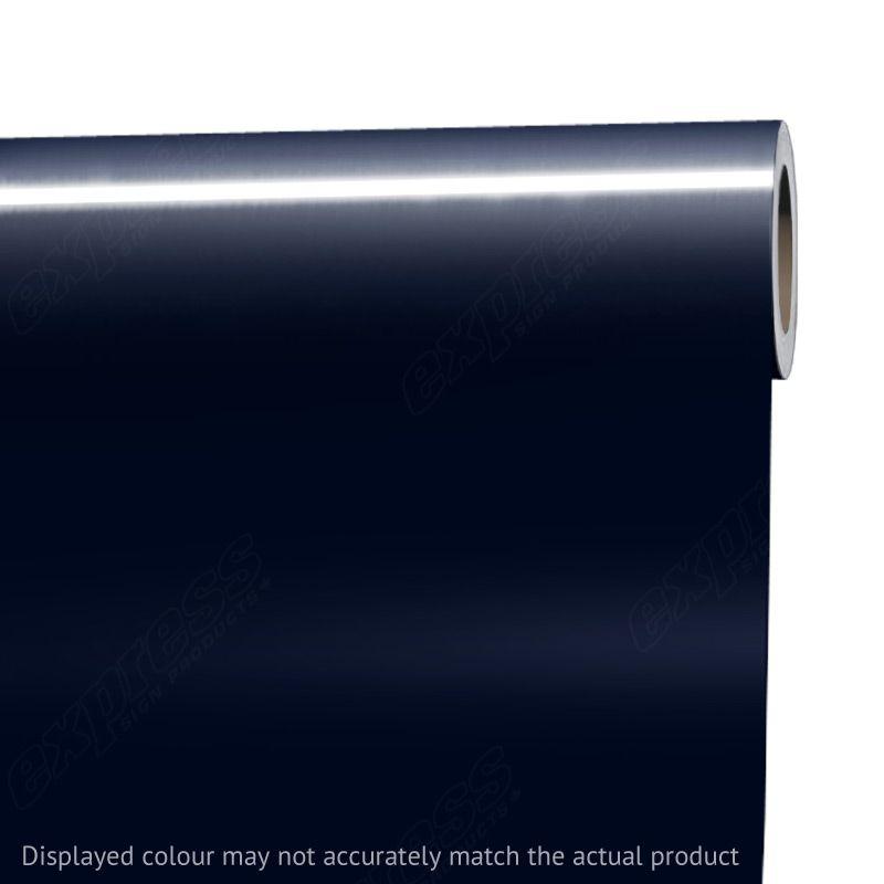 Avery Dennison® HP 750 #690 Light Navy